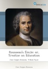 Rousseaus Mile Or Treatise On Education