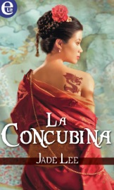 La concubina PDF Download
