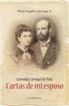 Carmela Carvajal De Prat Cartas De Mi Esposo