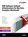 IBM Software Defined Infrastructure For Big Data Analytics Workloads