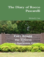 The Diary of Rocco Pascarelli ebook Download