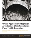 Oracle Application Integration Architecture AIA Foundation