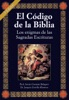 El Código De La Biblia