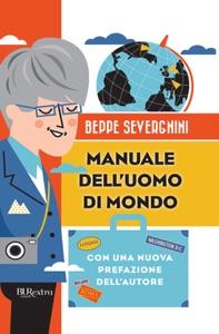 Manuale dell'uomo di mondo Book Cover