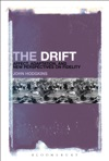 The Drift Affect Adaptation And New Perspectives On Fidelity