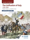 Access To History The Unification Of Italy 1789-1896 Fourth Edition