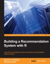 Building A Recommendation System With R