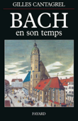 Bach en son temps
