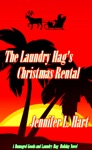 The Misadventures Of The Laundry Hag The Laundry Hags Christmas Rental