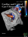 Cardiac And Critical Care Ultrasonography