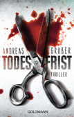 Download and Read Online Todesfrist