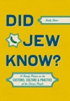 Did Jew Know