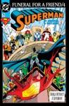 Superman 1987-2006 76