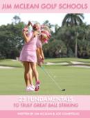 23 Fundamentals