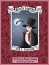The Ghostly Ghastlys Book 2 Branwing