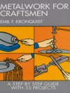 Metalwork For Craftsmen