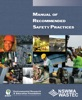 Manual Of Recommended Safety Practices