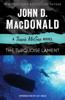The Turquoise Lament - John D. MacDonald & Lee Child