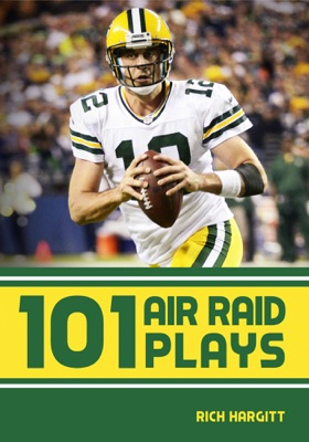 101 Air Raid Plays