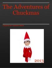 The Adventures Of Chuckmas