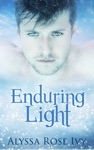 Enduring Light The Afterglow Trilogy 3