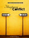 The Anatomy Of A Conflict
