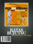 Katas de Bujutsu