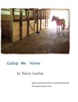 Gallop Me Home