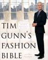 Tim Gunns Fashion Bible