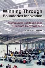 Winning Through Boundaries Innovation