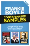 Contaminated Samples