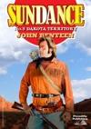 Sundance 3 Dakota Territory