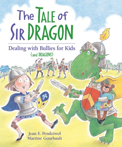 The Tale of Sir Dragon