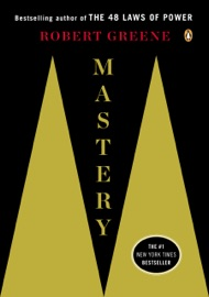 Mastery PDF Download