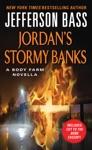 Jordans Stormy Banks