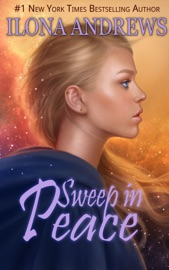 Sweep in Peace PDF Download
