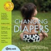 Changing Diapers The Hip Moms Guide To Modern Cloth Diapering