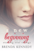 Brenda Kennedy - A New Beginning  artwork
