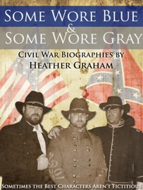 Some Wore Blue & Some Wore Gray PDF Download