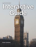 UK Politics: The Interactive Guide