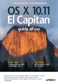OS X 10.11 El Capitan