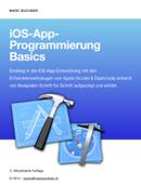iOS-App-Programmierung Basics
