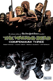 The Walking Dead: Compendium Three PDF Download