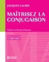 Matrisez La Conjugaison
