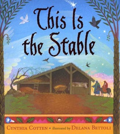 This Is The Stable