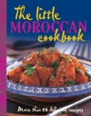 The Little Moroccan Cookbook