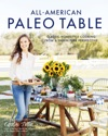 All-American Paleo Table