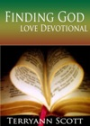 Finding God Love Devotional