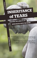 Inheritance of Tears