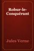 Jules Verne - Robur-le-ConquГ©rant artwork